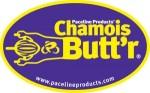 Chamois-Buttr-Logo-jpg5-300x187