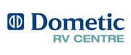 Dometic RV centre