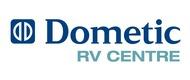 Dometic RV centre