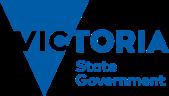vic_gov_logo_blue_-_state_government correct