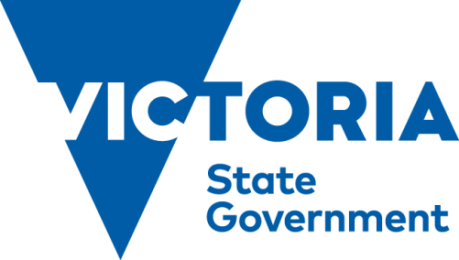 vic_gov_logo_blue_-_state_government correct