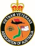 VVA Logo