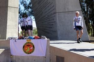 memorial-sept