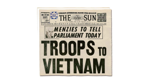 troops-to-vietnam-sept