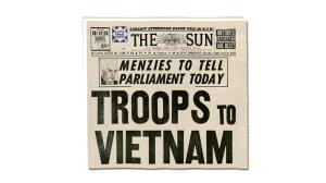 troops-to-vietnam-sept
