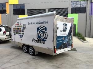 truck-sept
